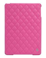Чехол для iPad Air / Air 2(6155)